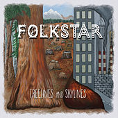 Treelines and Skylines by Folkstar