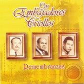 Remembranzas de Los embajadores criollos