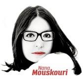Nana Mouskouri von Nana Mouskouri