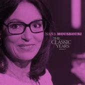 The Classic Years, Vol. 2 von Nana Mouskouri