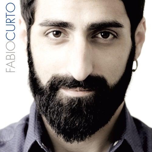 Fabio Curto di Fabio Curto