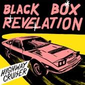 Highway Cruiser de Blackbox Revelation