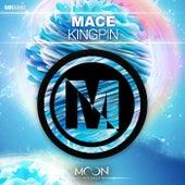 Kingpin (Original Mix) de MACE