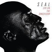 Life On The Dancefloor de Seal