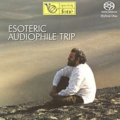 Esoteric Audiophile Trip by Various Artists