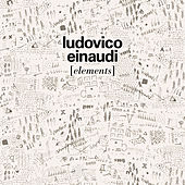 Elements (Deluxe Edition) de Ludovico Einaudi