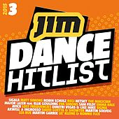 Dance Hitlist 2015/3 de Various Artists