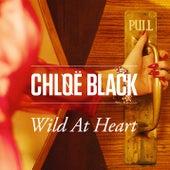 Wild At Heart de Chløë Black