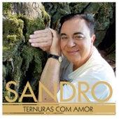 Ternuras Com Amor von Sandro