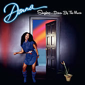 Donna Singles…..Driven by the Music de Donna Summer
