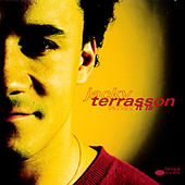 What It Is by Jacky Terrasson