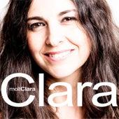 moltClara de Clara