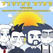 Flying Bird (Instrumental) [Theme from Rooster Teeth's