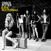 Grace Potter & The Nocturnals Live At The House Of Blues, Chicago (Live Nation Studios) by Grace Potter And The Nocturnals
