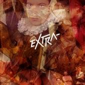Extra de Extra
