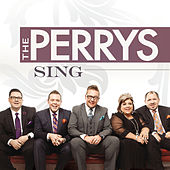 Sing by The Perrys