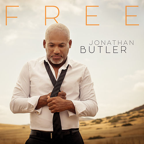 Show Me the Way - Single by Jonathan Butler