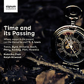 Time and Its Passing von Various Artists