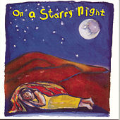 On a Starry Night by Various Artists