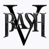 V de Bash