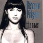 The Raven by Rebecca Pidgeon