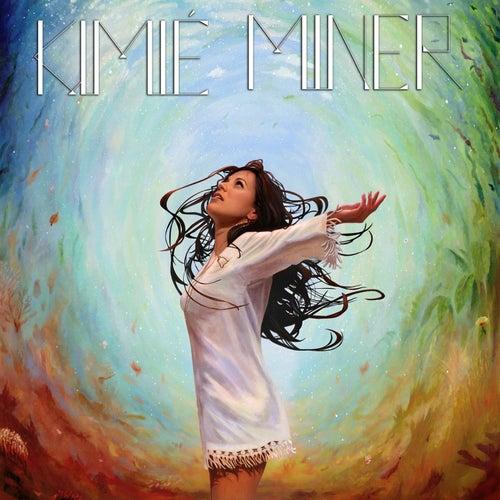Kimié Miner by Kimié Miner