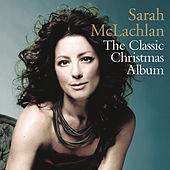 The Classic Christmas Album van Sarah McLachlan