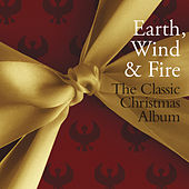 The Classic Christmas Album de Earth, Wind & Fire