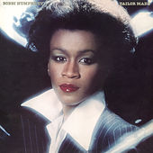 Tailor Made by Bobbi Humphrey