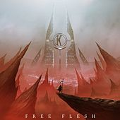 Fresh Flesh von Various Artists