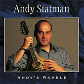 Andy's Ramble by Andy Statman