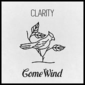 Clarity by Come Wind
