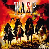 Babylon by W.A.S.P.