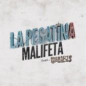 Malifeta (feat. Caligaris) de La Pegatina