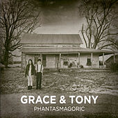 Phantasmagoric by Grace