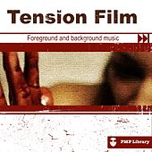 Tension Film (Foreground and Background Music for Tv, Movie, Advertising and Corporate Video) di Various Artists