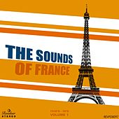 Sounds Of France: 1930's - 1950's [Volume 1] de Various Artists