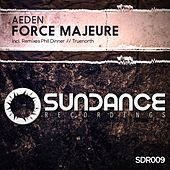 Force Majeure by Aeden