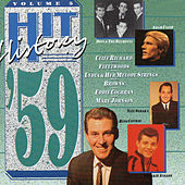 Hit History Vol.5 1959 von Various Artists