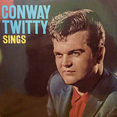 Sings de Conway Twitty