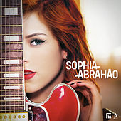 Sophia Abrahão by Sophia Abrahão