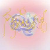 Lionsong (Juliana Huxtable Remix) von Björk