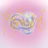 Blake Lake (Bloom Remix) von Björk