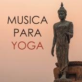 Musica para Yoga, Meditar, Taichi, Hacer Tareas, Leer, Estudiar, Trabajar y Concentrarse de Musica para Yoga Specialistas