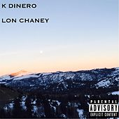 Lon Chaney von K Dinero