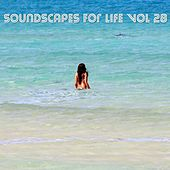 Soundscapes For Life, Vol. 28 von Giovanni Battista Pergolesi