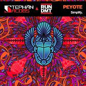 Peyote by Stephan Jacobs