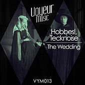 The Wedding by Various Artists