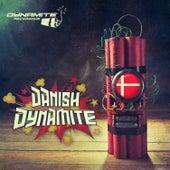 Danish Dynamite von Various Artists