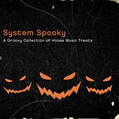 System Spooky von Various Artists